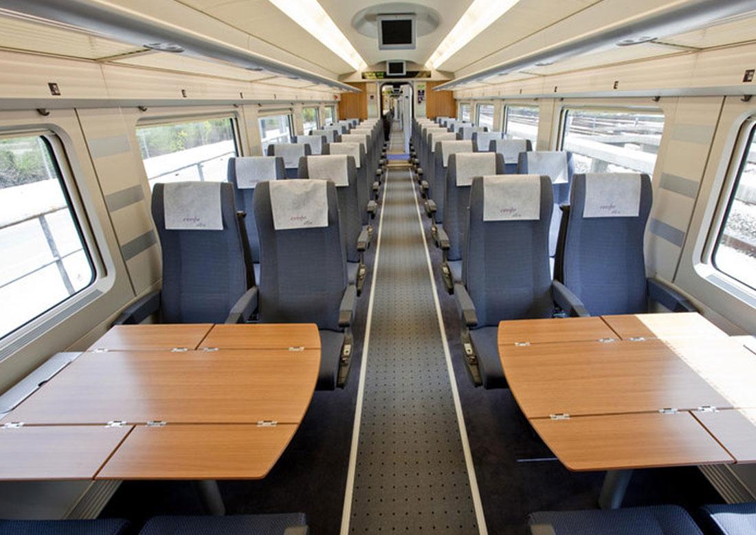 mobiliario-trenes-1