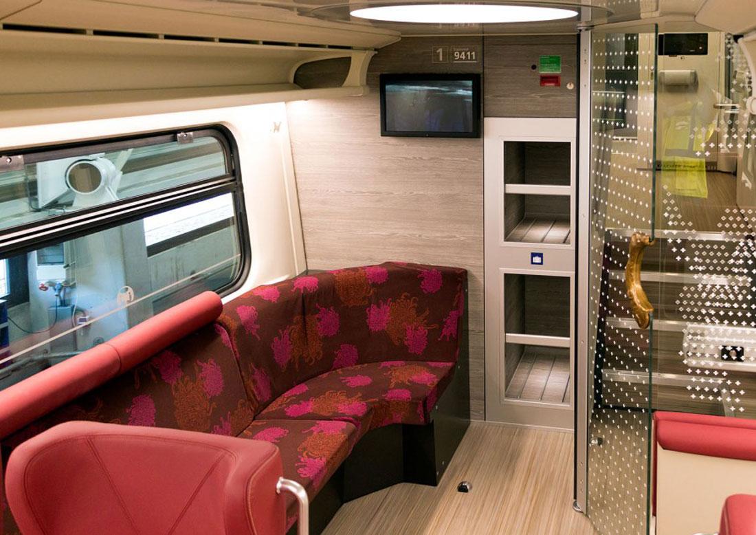 mobiliario-trenes-4