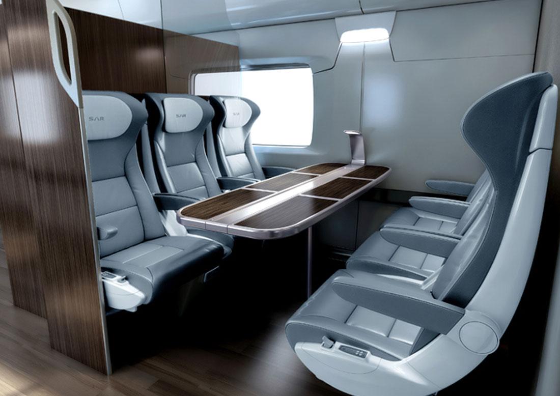 mobiliario-trenes-5