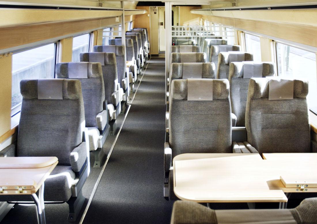 mobiliario-trenes-7