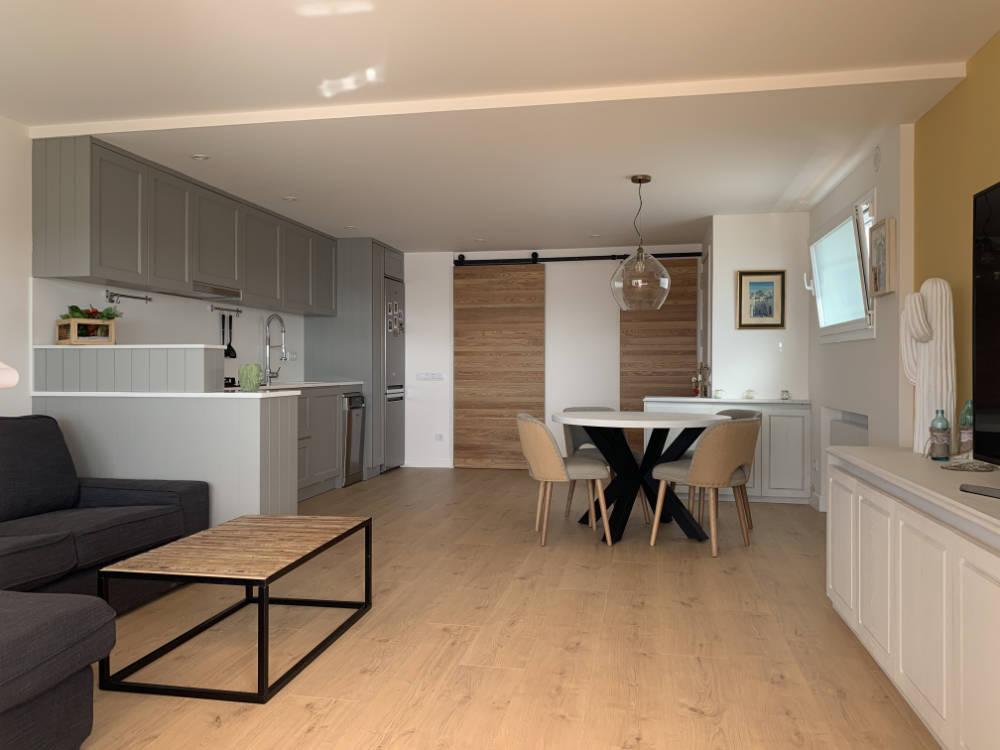 mobiliario para viviendas