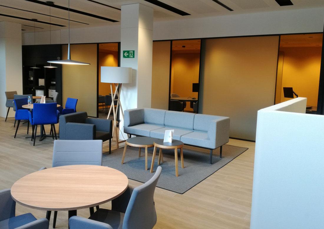 muebles-oficinas-diseño2